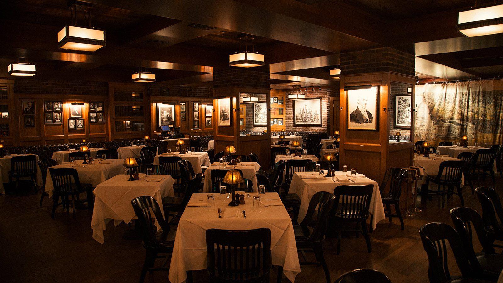 pj clarkes restaurant and bar sidecar pj clarkes